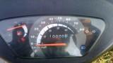 10 000 km przebiegu na Inca Sprint Sport